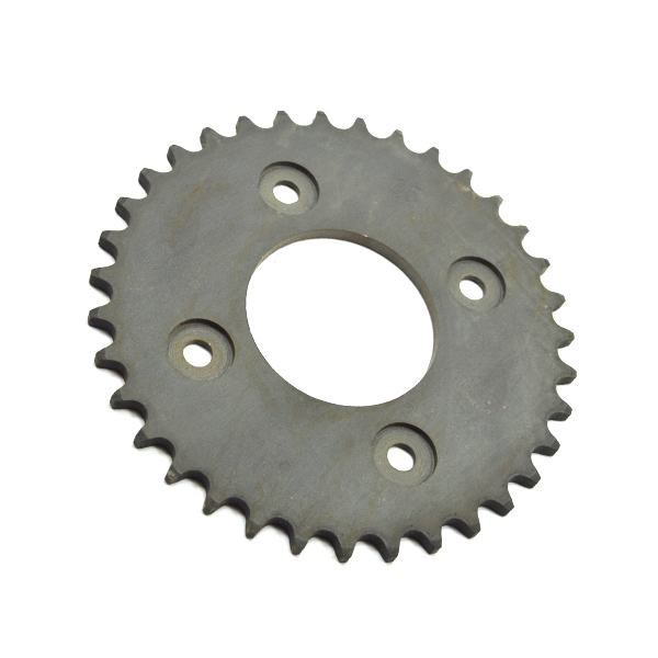 Sprocket Driven 35T 41201KPH882