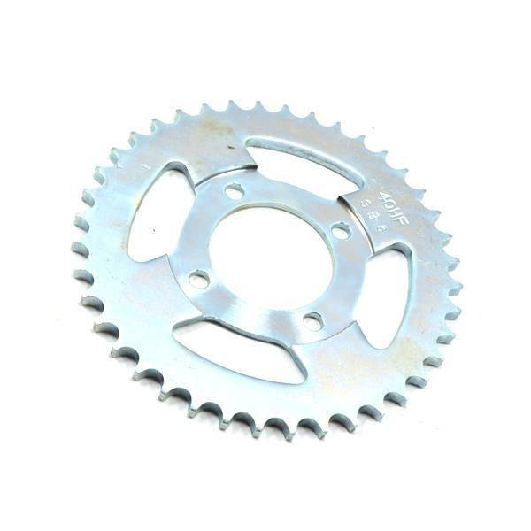 Sprocket Driven 41201KEV881