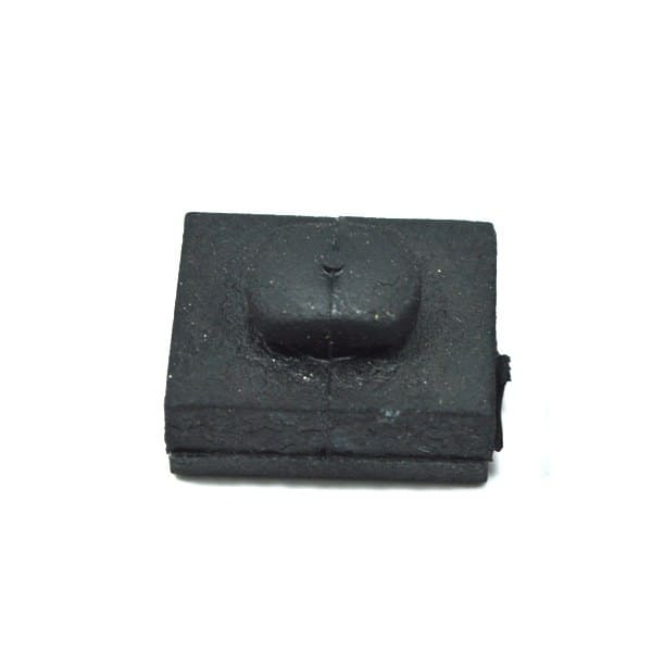 Stopper Rubber A Stand 9501161000