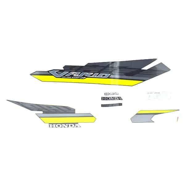 https://www.hondacengkareng.com/wp-content/uploads/2017/12/Stripe-Set-L-Black-Yellow-871X0K60B50ZAL.jpg