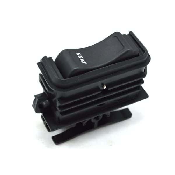 Switch Assy Seat Opener 35190K46N01