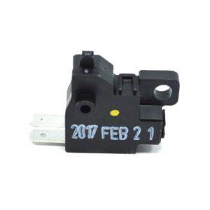 Switch FR Stop Assy 35340KWB601