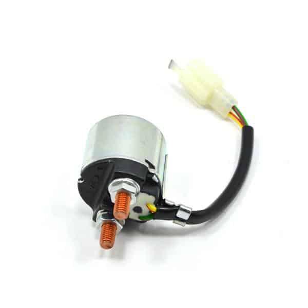 Switch Starter 35850KCJ690