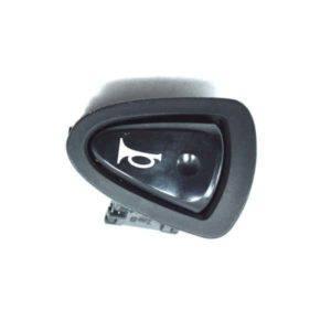 Switch Unit Horn 35180KYZ901
