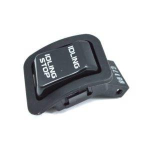 Switch Unit Idle 35190K50T01