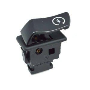 Switch Unit Start 35160KYZ901