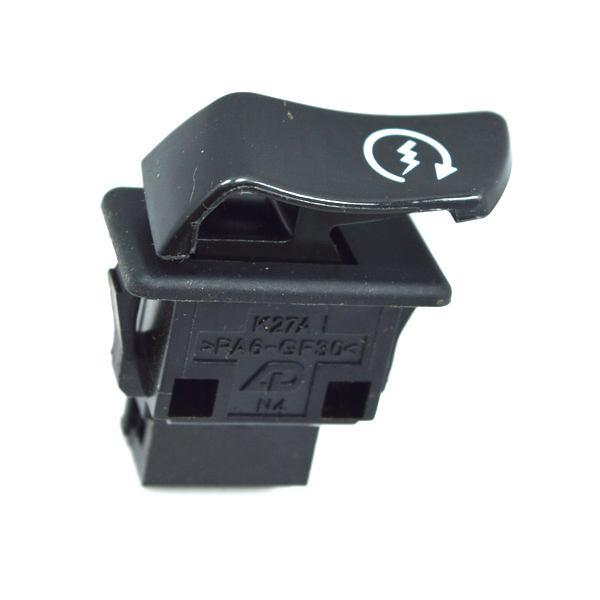 Switch Unit Starter 35160K47N00