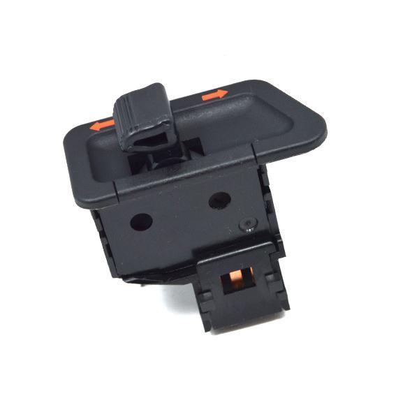 Switch Unit Winker 35200KPH901