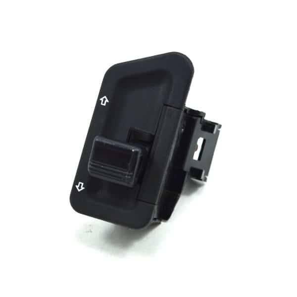 Switch Unit Winker 35200KVB851