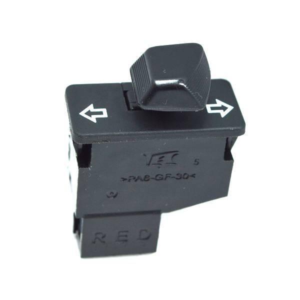 Switch Unit Winker 35200KWWA01