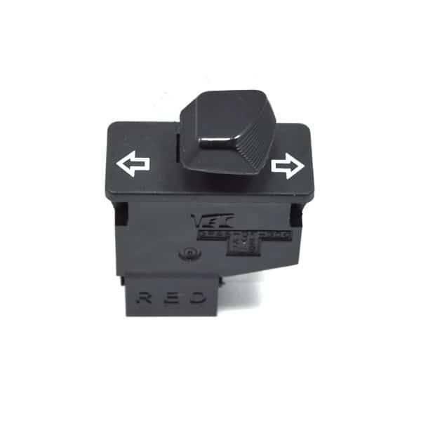 Switch Unit Winker 35200KYZ901