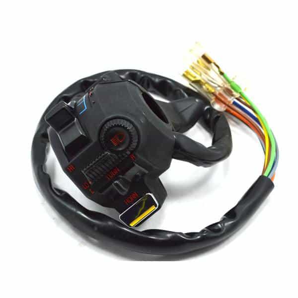 Switch Winker 35150KG2950