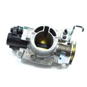 Throttle Body Assy 16400KYZ711