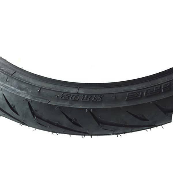 Tire, FR 44711K56N00