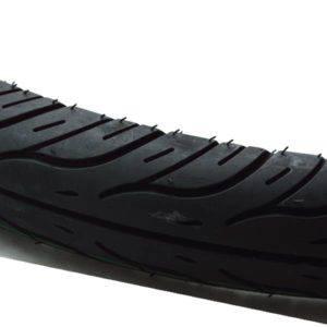 Tire, FR 44711KVB930