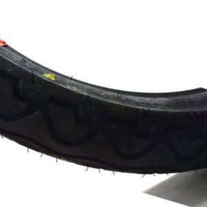 Tire, RR (100-90-17 NR25) 42711KYE911