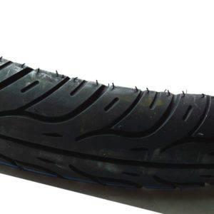 Tire, RR 42711KVB930