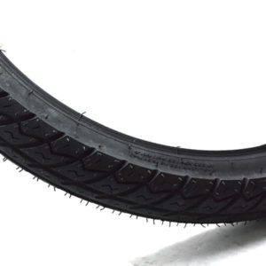 Tire, RR (80-90-17 FT137) 42711KTM850