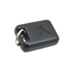 Transmitter Assy 38420K46N01