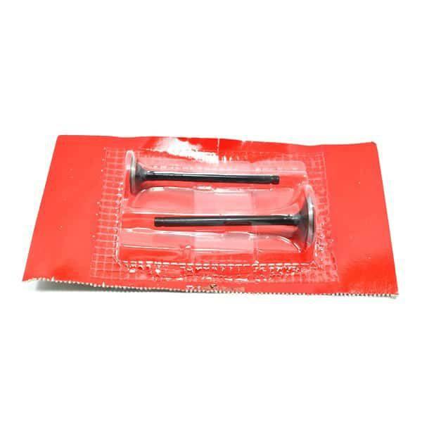 Valve Set 147A1KVY900