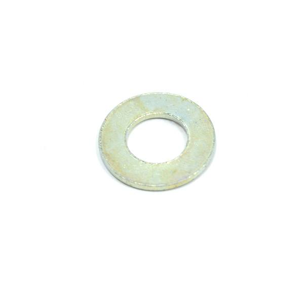 Washer Plain 6MM 9410106000