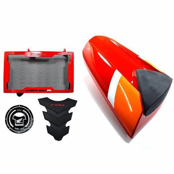 ACC Kit A CBR150R Repsol 0800AK45REP