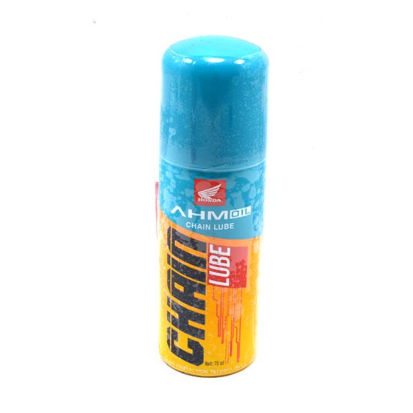 Ahm Chain Lube 70 ML ACL70ML