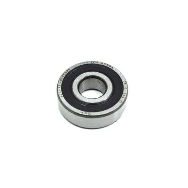 Bearing Ball (Set) HB6201RS