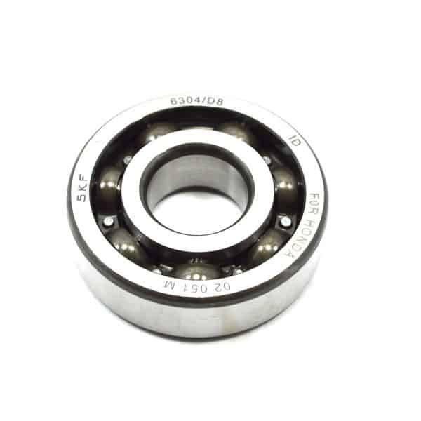 Bearing Ball (Set) HB6304