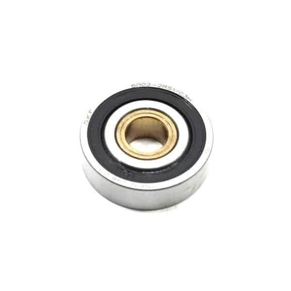Bearing Radial Ball 91005KVB900