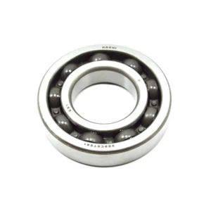 Bearing Radial Ball Special 91002KZR602