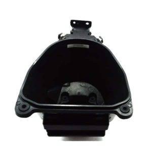 Box Assy Luggage 8125AKVLN00