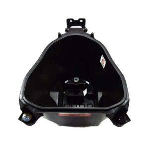 Box Assy Luggage 8125AKWB920