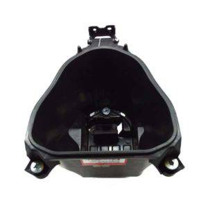 Box Assy Luggage 8125AKWWA00