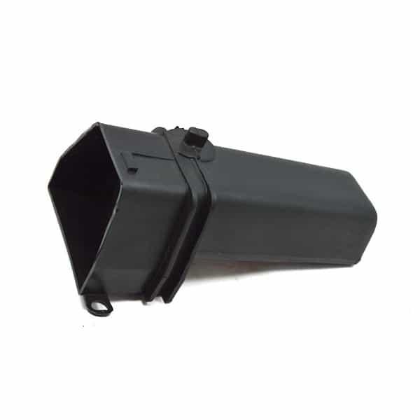 Box Tool 83501KC5000