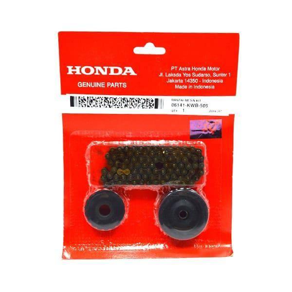 Cam Chain Kit 06141KWB505
