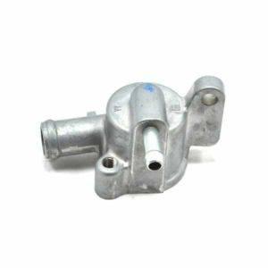 Case Comp Thermostat 19311K15920