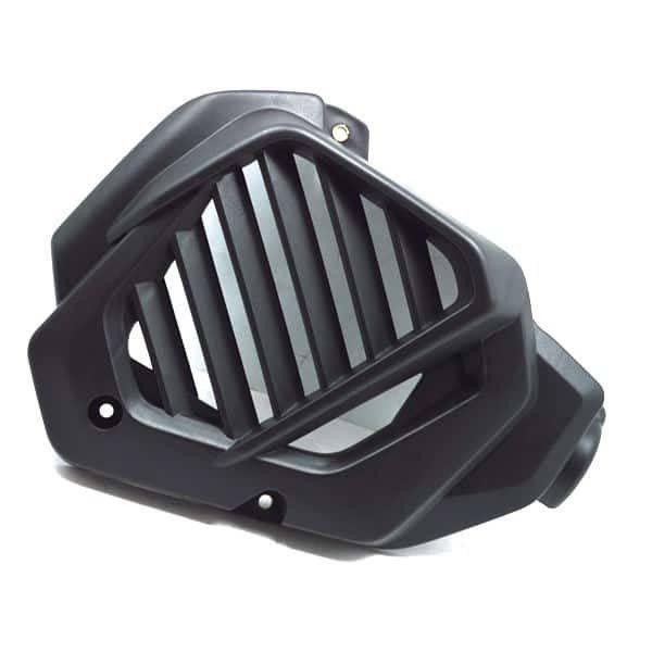 Cover Comp Radiator 19150KZR600