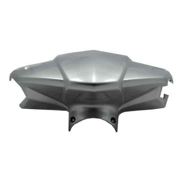 Cover HDL FR (DG SL MT) 53205KVB930DSM