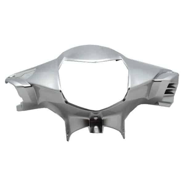 Cover HDL FR (DG SL MT-A) 53205KVR600DSM