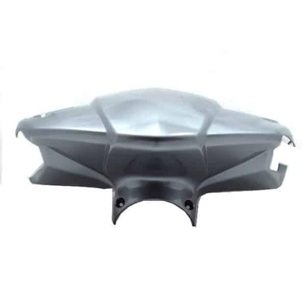Cover HDL FR (VO SL MT) 53205KVB930VSM
