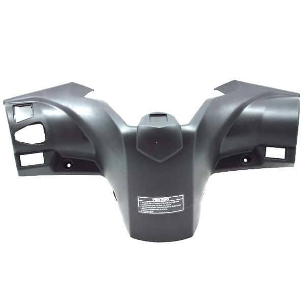 Cover HDL RR 53206K25900ZA