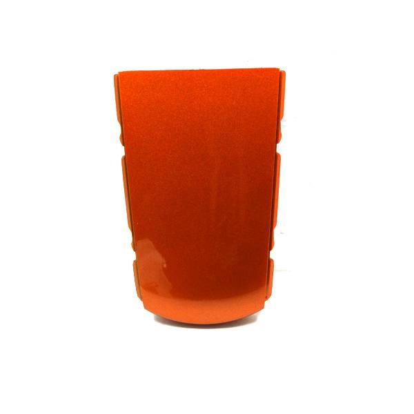 Cover Tail (PB ORG) 83510KTM850FMR