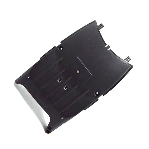 Cover Under Assy 5061AKZLA00ZC