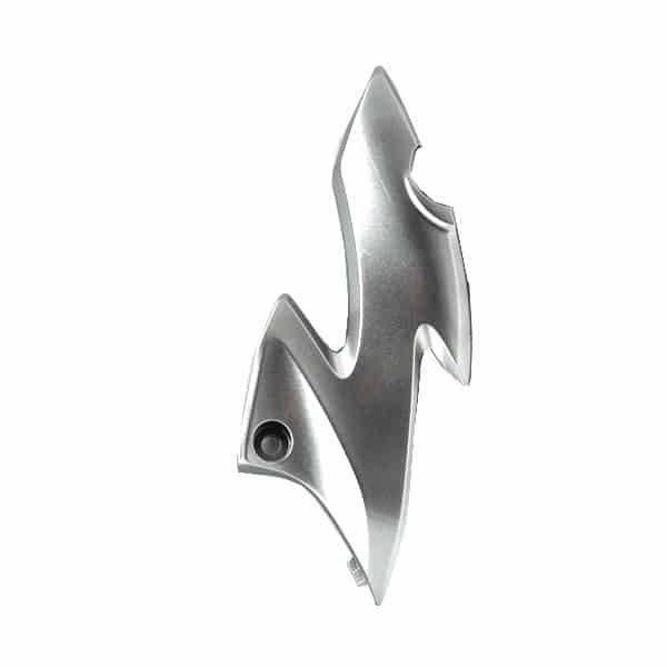 Cowl R FR SD (DG SL MT) 61302K15900ZA