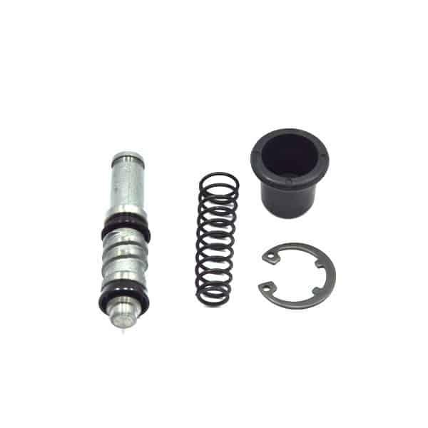 Cylinder Set Master 45530KVY911