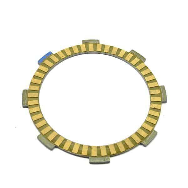 Disk Clutch Fric 4X8X45 22201KPM850