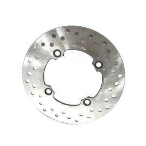 Disk RR Brake 43251KCJ672