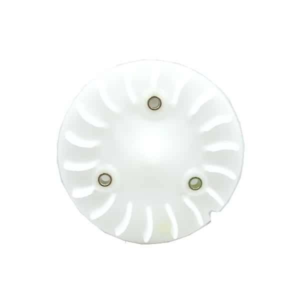 Fan Comp Cooling 19510K59A10