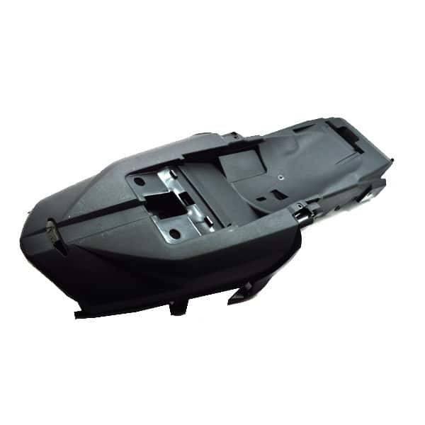 Fender B Rear Assy 8010CK15920